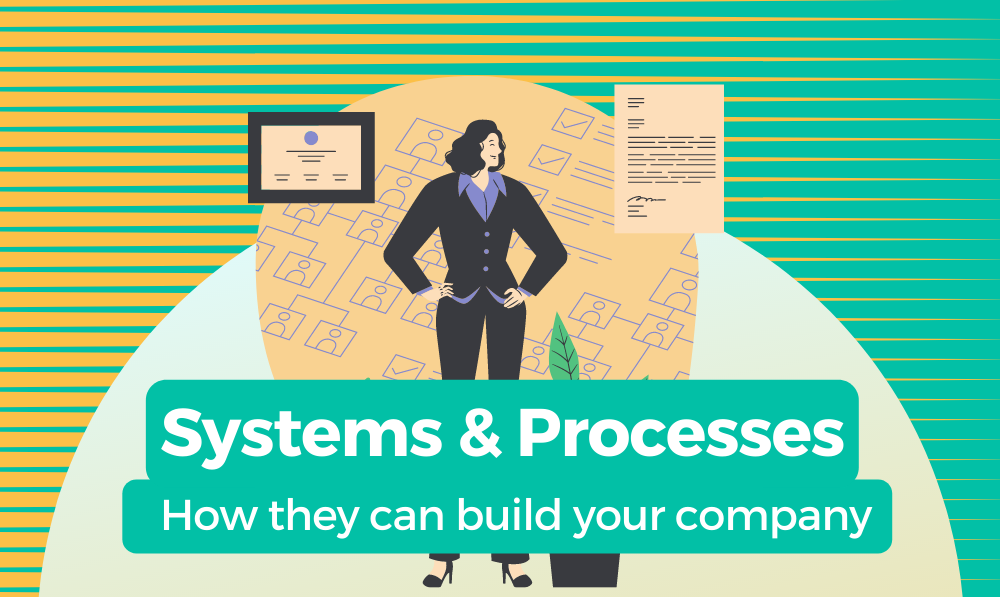 Systems and processes for Virtual Assistants
