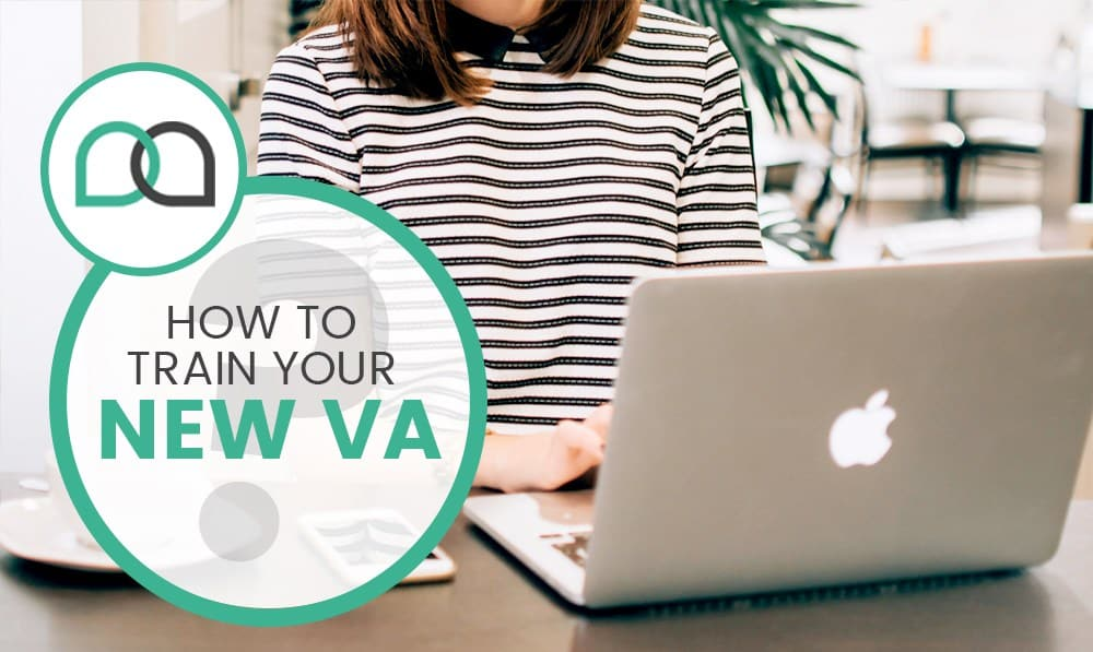 Why Training Your VA Is The Ultimate Determinant Of Success