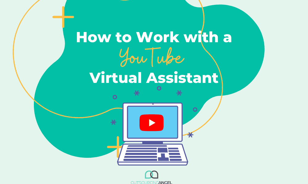 How to Grow Your Youtube Channel with Virtual Assistants