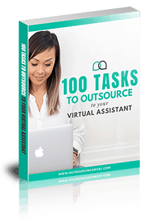 eBook-100-Tasks-To-Oursource