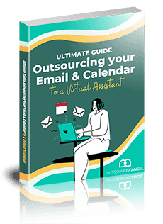 eBook-Ultimate-Guide-To-Outsource