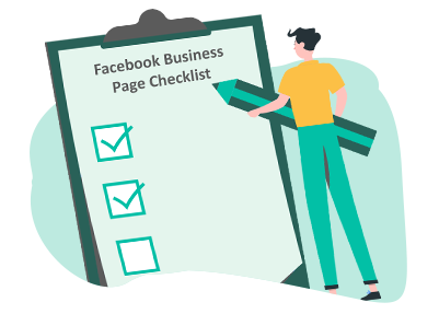 Free-Download-FREE-Facebook-Business-Page-Checklist